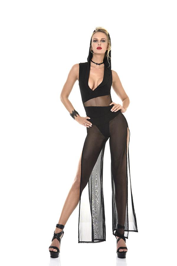 Hera-pantalon-2