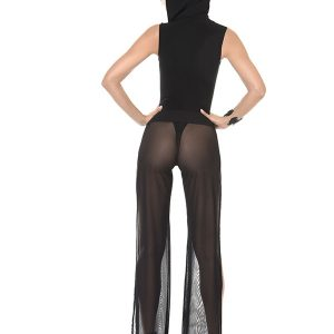 Hera-pantalon-3