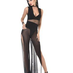 Hera-pantalon