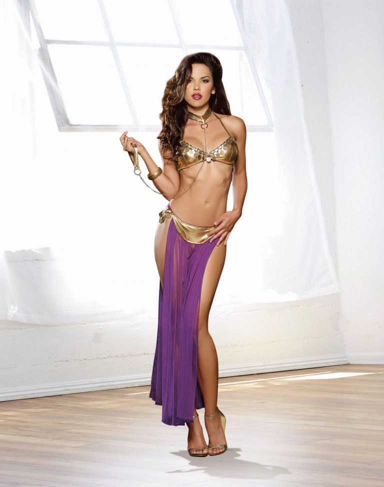9320_Costume_Front