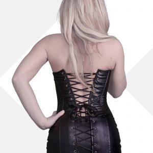 xxxcollection_TXF023011-black_back