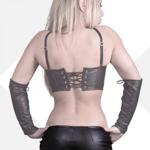 xxxcollection_TXF043003-black_back