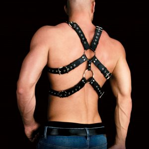 OU259BLK – 004 – Ouch! Harness – Andres_22
