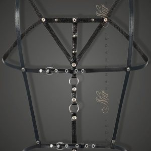 Eco-leather-harness-1