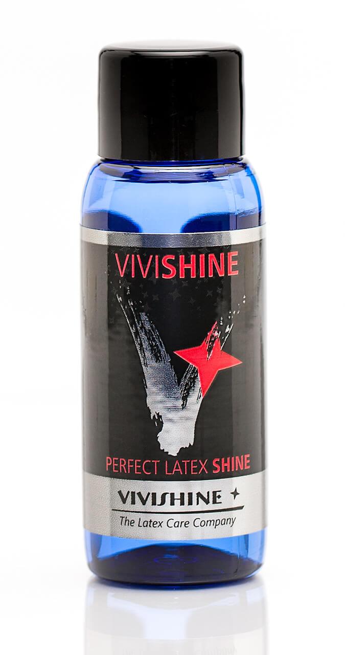 Shine_MINI