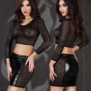 cr-3600-xl-black (1)