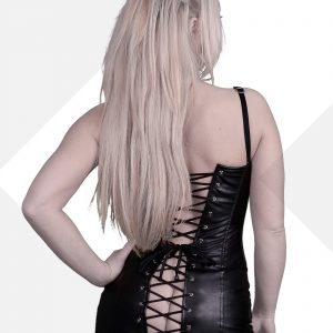 xxxcollection_TXF023011-black_back2