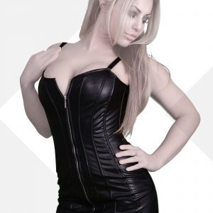 xxxcollection_TXF023011-black_front