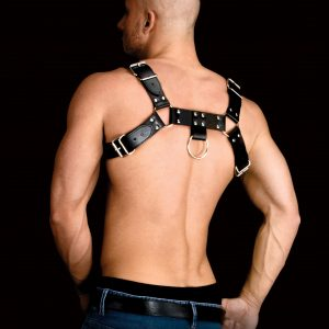 OU258BLK – 004 – Ouch! Harness – Costas 2_19