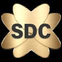 SDC swingers community