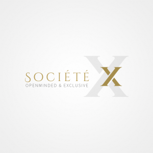 societe X party en LEFSTORE