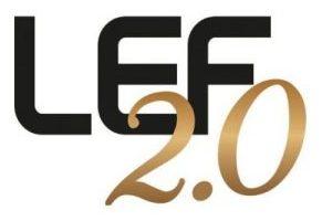 LEFSTORE De NR 1 lifestyle store partykleding