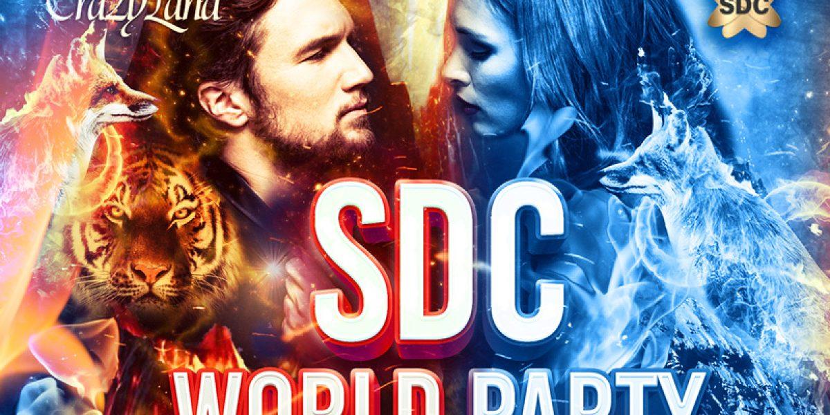 SDC_FireIce_square_web